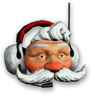 Engineer helmet xmas 01.png