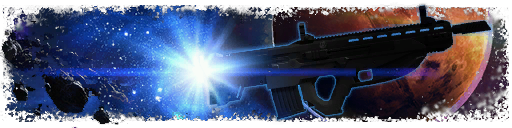 Знаток Uzkon UNG-12 «Галактика»