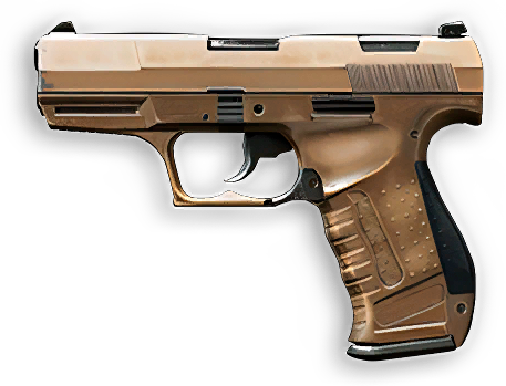 Image walther p99.png