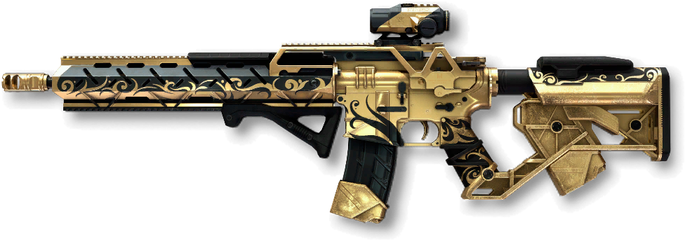 Ar47 gold01.png
