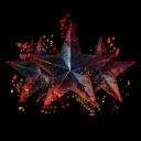 Досье «Вулкан» (три звезды)