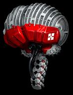 Gunner helmet 01.png