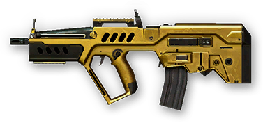 Weapons gold 02.png