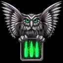 Ночной охотник (штурмовик)