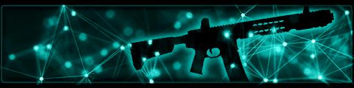 Знаток SAI GRY AR-15 «Абсолют»