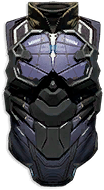 Engineer vest armagedon.png