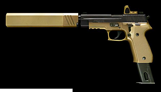 SIG Sauer P226 C (0).png