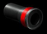 Пламегаситель СВ-98 «Оникс»