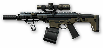 Smg52.png