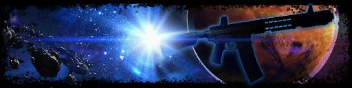 Знаток SAI GRY AR-15 «Галактика»
