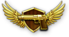 Randombox Gold Desert Eagle.png