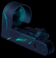 Коллиматор OCS-77 «Медуза»