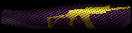 Знаток Вепря «Каратель»
