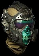 Medic helmet comp 02.png