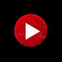 Значок «Вместе против Роя»