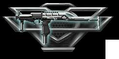 СР‐2 «Вереск»