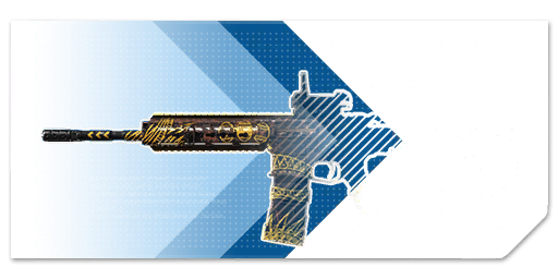Template smg51 rank10.png
