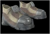 Engineer shoes realwars01.png
