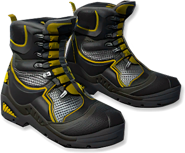 Sniper shoes warlord 02.png