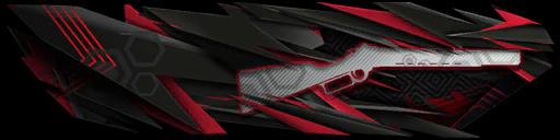 Оникс: Marlin 1894 Custom