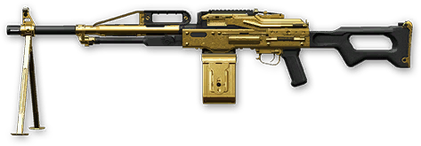 Mg22 gold01.png