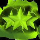 Досье «Припять» (три звезды)