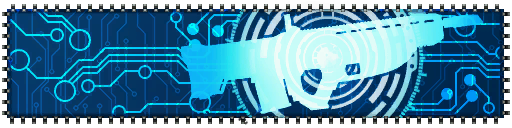Знаток Uzkon UNG-12 «Импульс»