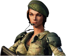 F soldier fbs 02.png