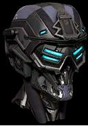 Soldier helmet armagedon.png
