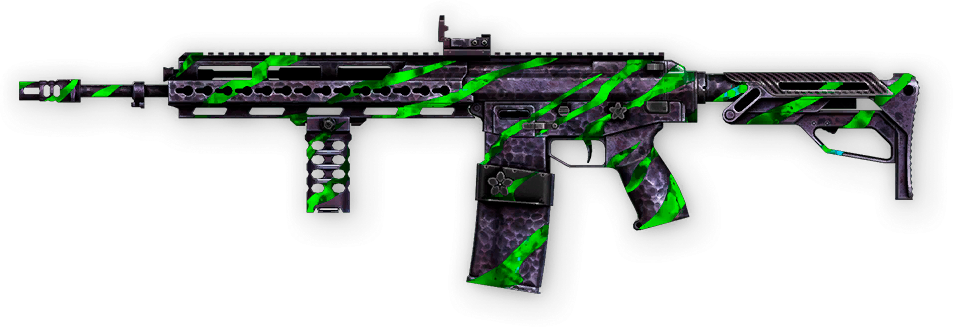 Ar39 green01.png