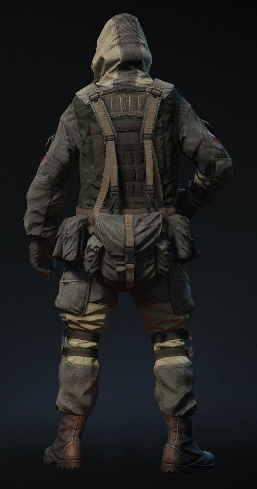 Российская униформа снайпера.png