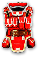 Shared vest xmas 01.png