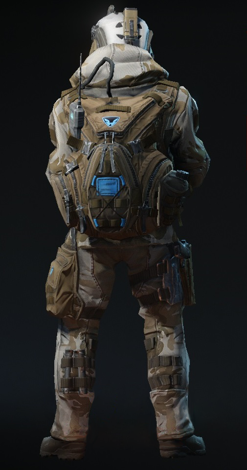 Полярная униформа штурмовика (2).png