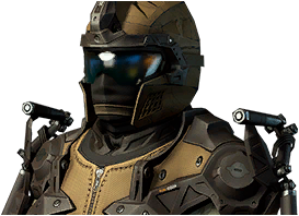 Soldier fbs exo 01.png
