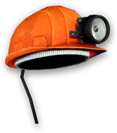 Soldier helmet 1may 01.png