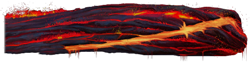 Challenge strip lava08.png