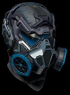 Medic helmet blackwood 01.png