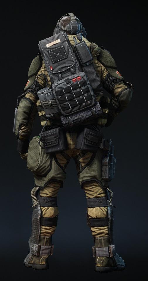 Элитная униформа инженера.png
