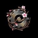Инженер-самурай