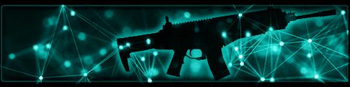 Знаток Beretta ARX160 «Абсолют»