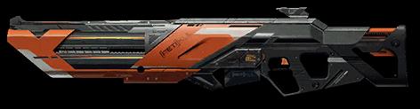 FCG-R1 K1