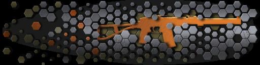 Аллигатор: АС «Вал»