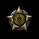 Миссия «Засада» (снайпер)