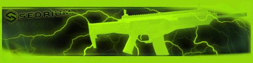Знаток Beretta ARX160 «Радиация»