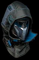 Sniper helmet blackwood 01.png
