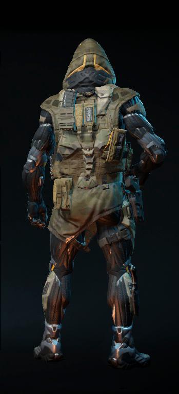 Nano sniper.png