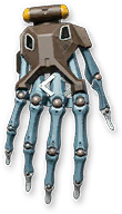 Default gunner hands.png