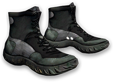 Shared shoes 02.png