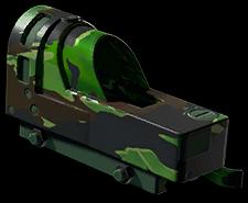 Коллиматор MEPRO M21 «Камыш»