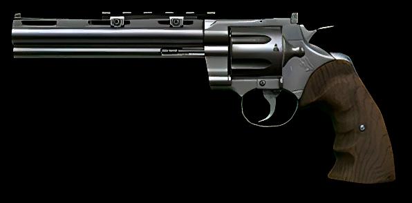 Colt.png